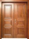 Paliouras-doors-03