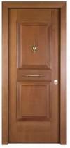 Paliouras-doors-salasco