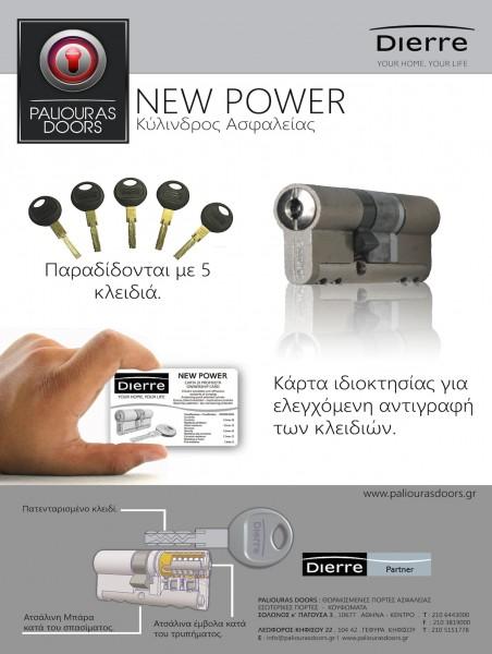 01 Dierre-new-power
